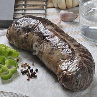 Morcillas Águeda Morcilla de cebolla  400 g