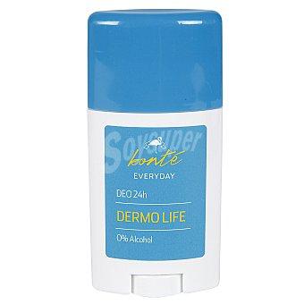 Bonté Desodorante dermo stick 75ml