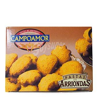 Campoamor Pastas 600 g
