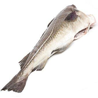 Bacalao salvaje sin cabeza 3 kg