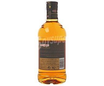 DRAMBUIE licor de whisky botella 70 cl