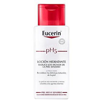 Eucerin Loción hidratante ph5 Eucerin 75 ml