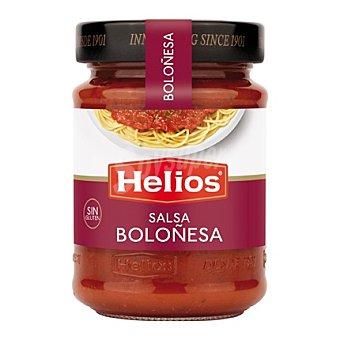 Helios Salsa boloñesa 300 g