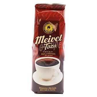 Meivel Chocolate a la taza 250 g