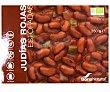 Judías rojas estofadas ecológicas 300 g Soria Natural