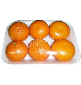 Mandarina extra