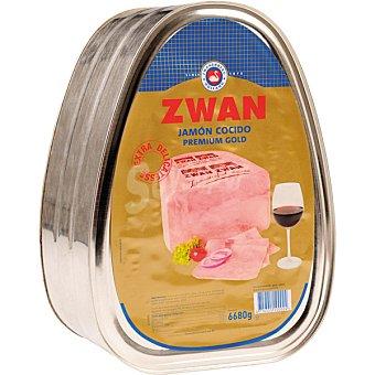 ZWAN Jamón cocido
