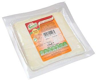 Santé Queso tierno mezcla SANTÈ 250 g 250 g