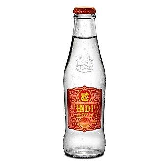 Indi Botanical Tonic Water Botellín 20 cl