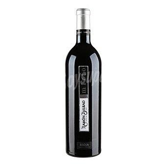 Ramón Bilbao Vino D.O. Rioja tinto reserva 75 cl