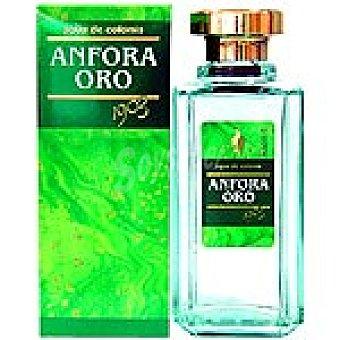 ANFORA ORO 1903 Agua de colonia Frasco 800 ml