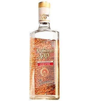 Jlebny Dar Vodka 50 cl