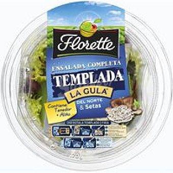 Florette Ensalada Completa Ensalada templada 170 g