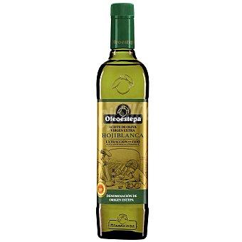Oleoestepa Aceite de oliva virgen extra 750 ml