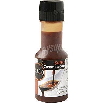 TA-TUNG salsa caramelizada bote 100 ml