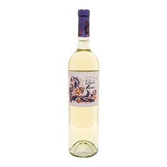 DULCE MARIA Vino natural sweet Botella de 75 cl