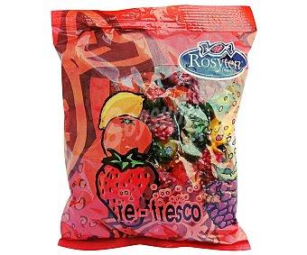 Rosyten Caramelos de refresco 250 gr