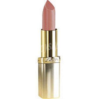 Color Riche L'Oréal Paris Barra labios creme 390 1u