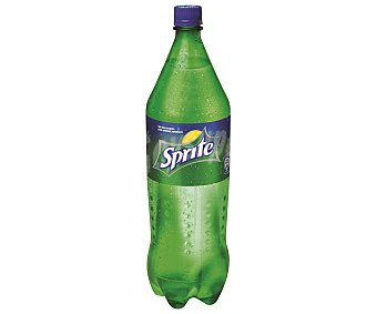 Sprite Refresco de lima-limón 1,5 l
