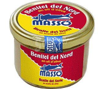 Masso BONITO A.OLIV-RO250 180 GRS