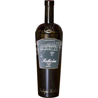 Rubicon Vino blanco semidulce DO Lanzarote Botella 75 cl