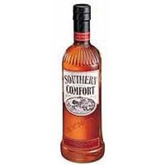 Southern Comfort Licor Botella 70 cl