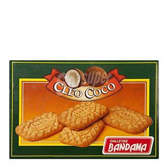 Bandama Cleo coco 500 g