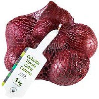 Cebolla roja Malla 1 kg