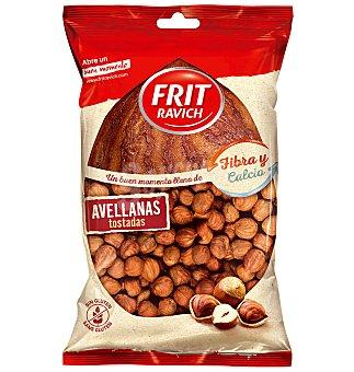 Frit Ravich Avellana sin cascara 110 GRS