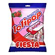Caramelos masticables 7 ud Fiesta