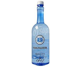 FONTECELTA agua mineral natural quality 1l