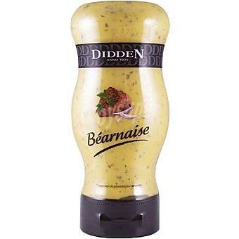 DIDDEN Salsa Bernaise envase 300 ml
