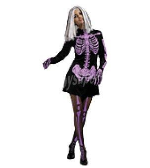 Skeletina