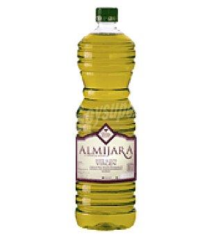 Almijara Aceite de Oliva Virgen 1 l