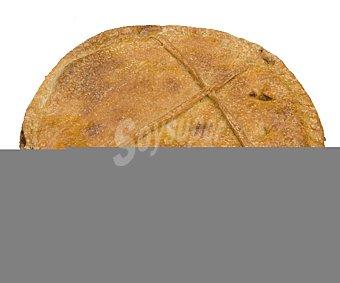 EMPANADA Empanada de carne, 700 gramos