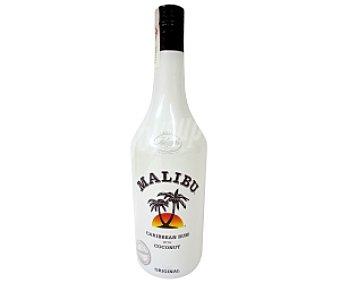 Malibu Licor de Coco 1L