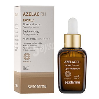 Sesderma Serum facial Liposomal Acelac Ru 30 ml