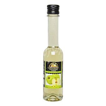 Vega de Aranjuez Vinagre aromatizado a la manzana 200 ml