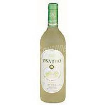 CARIÑEÑA Vino Blanco de Aguja Tito Botella 75 cl