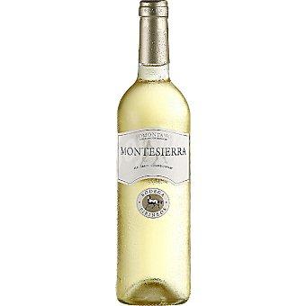 PIRINEOS Vino blanco Gewürztrimiger D.O. Somontano Botella 75 cl
