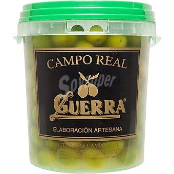 GUERRA Campo Real Aceituna 950 g escurridos