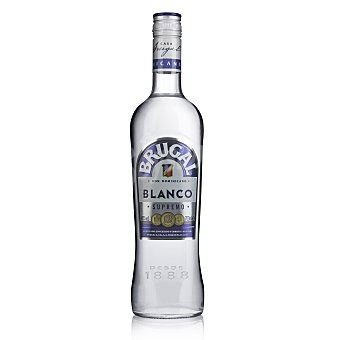 Brugal Ron especial Extra Dry 70 cl