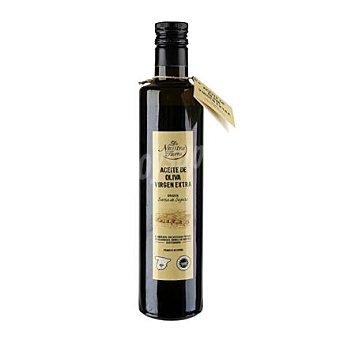 De nuestra tierra Aceite de oliva virgen extra Sierra de Segura 50 cl