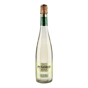 Pinord Vino blanco D.O. Penedés 75 cl