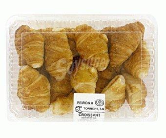 Peiron Torrent Croissant 250 Gramos