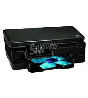 HP Multifuncion photosmart 6510 hp