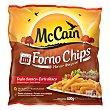 Patatas corte clásico 600 g Mc Cain