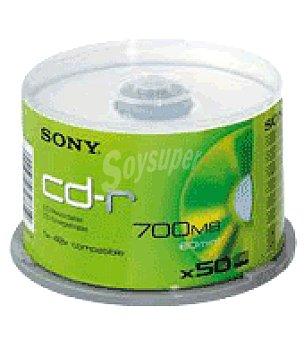 Sony Cd Unidad