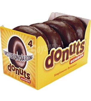 Donuts Donuts bombón 188 g