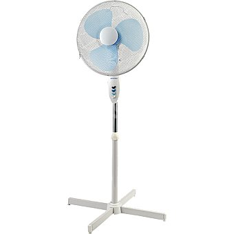 ANSONIC VP-215 Ventilador de pie